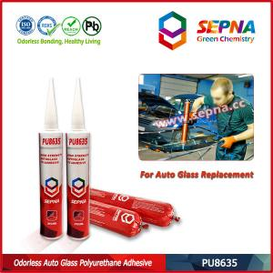 China Polyurethane sealant one component polyurethane on sale