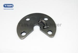 China CT10 CT16V Turbo Thrust Bearing Standard Size Fit Toyota Turbocharger on sale