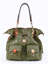China Supply lady fashion handbag on sale