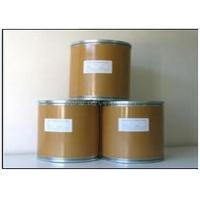Cosmetic Grade Surfactant Chemicals SXS Sodium Xylene Sulphonate CAS No.1300-72-7