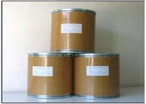 China Cosmetic Grade Surfactant Chemicals SXS Sodium Xylene Sulphonate CAS No.1300-72-7 on sale