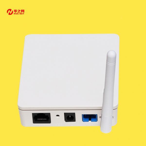 huawei 1GE port + wifi epon onu for fiber optic network