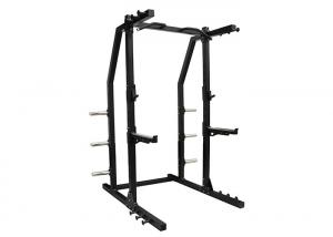 China Gym Use Multi Purpose Workout Machine / Multi Station Body Fitness Equipment on sale