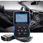 China Creator C310 for BMW Multi System Scan Tool OBDII / EOBD code reader and scanner wholesale