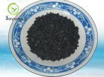China Coal-Based Broken Activated Carbon wholesale