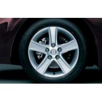 China Hsinda Pure Polyester Powder Coating for automobile Wheel hub on sale