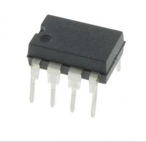 China 5.5 V Pic Microcontroller Circuit , Define Integrated Circuit Ind Temp PDIP8 on sale