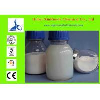 Anabolic Steroid Raw Hormone Powders Oxandrolone C19H30O3 CAS  53-39-4
