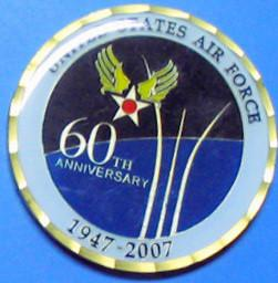coin, challenge coins, commemorative coins for sale – Coins