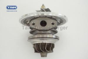 China GT2052S Turbocharger Chra Cartridge 452191-0004 452191-0005 2674A372 2674A093 Perkins Various / Industrial 4 on sale