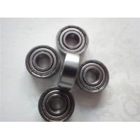 cheap price furniture ball bearings online for sale