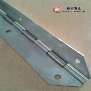 customized die casting piano piston hinge and mepla cabinet