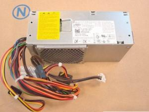 China Desktop Power Supply use for Dell Vostro 200S sff PC6036 XW604 DPS-250AB-28 A on sale