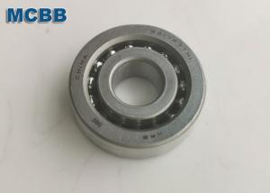 China BS1747TN1 Single Row Angular Contact Ball Bearings on sale