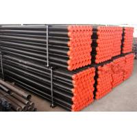 China Wireline WL threads Core Drilling Rod BWL NWL HWL PWL For Mining Exploration on sale