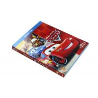 Blu Ray Dvd Movie Cheap Wholesale . Blu-Ray Disney Dvds Wholesale from China Supplier