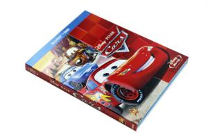China Blu Ray Dvd Movie Cheap Wholesale . Blu-Ray Disney Dvds Wholesale from China Supplier on sale