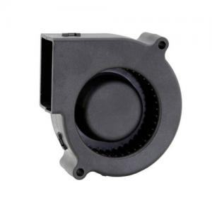 China DC blower 75*75*30mm,used in electronic rice cooker,good quality,good price on sale