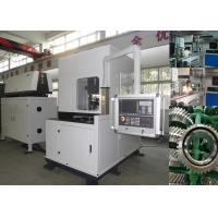 High power stainless steel laser welding machine with optical fiber transmission