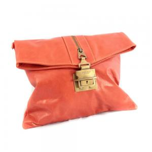 China New arrival Wholesale Fashion lady hand bag on sale
