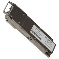 100Gb QSFP Transceiver 10km 1310nm