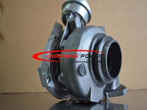 China GT2256V 715910-1 A6120960599 turbos for engine OM612 for Garrett turbocharger on sale