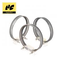 Nippon piston ring engine parts