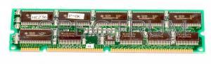 China Main Control PCB for QSF V-30/50 Noritsu Film Processing Machine J340033-00 on sale