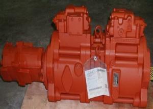 Hyundai R210-7 R215-7 ExcavatorHydraulic Piston Pump Kawasaki pump