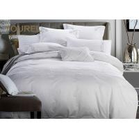 China Spring And Autumn Luxury Hotel Duvet Bedding Comfort 60S*40S on sale