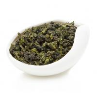 China Famous Fujian Anxi Tie Guan Yin Chinese Oolong Tea, Strong Taste on sale
