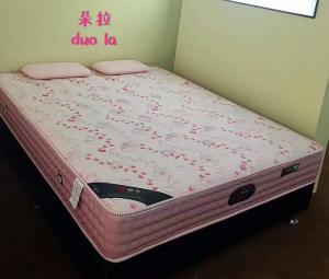 Professional Baby Bed Mattress Children S Memory Foam Mattress