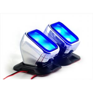 China LED Car Brake Light/Lamp One Curve Head FY-AB002 on sale