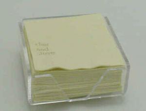 China Transparent Acrylic box ,Acrylic desk organizer,acrylic tissue box on sale