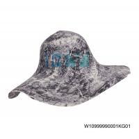 China WOOL FELT HATS on sale