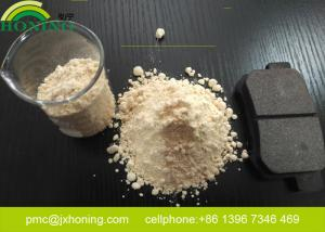 China Modified Synthetic Phenol Formaldehyde Resin Chemical Resistance For Bonding Agent on sale