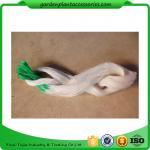 Rede da máscara do jardim do pepino/anti de escalada - máscara do pássaro que pesca 1.8m x 18m 35*32*51 CTN/CBM 200/0.1441