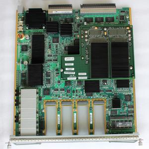China Cisco Router Switch Used Module WS-X6704-10GE on sale