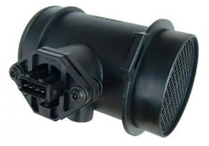 China 0281002120 Automotive Air Flow Sensor Replacement For Honda Rover MHK100360 on sale