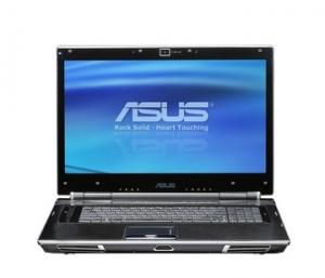 China ASUS Laptop Repair Services in Pudong,Shanghai on sale
