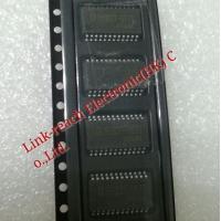 TDA8954TH  NXP  SOP-24