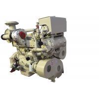 KTA19-M600 Cummins Marine Propulsion Engine For Marine Propulsion