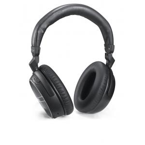 China Bluetooth active noise cancelling headphones JH-213NC on sale