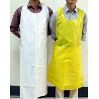 ISO Approved Water Proof Disposable Cooking Apron
