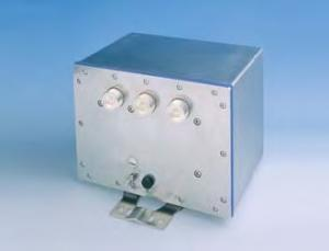 China RF DIPLEXER MULTIPLEXER UMTS 1920.3-2169.7MHz on sale