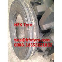 Tractor Tire/Agricultural Tire 4.00-14