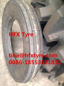 China Tractor Tire/Agricultural Tire 4.00-14 on sale