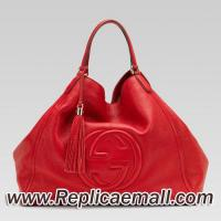 China Women Handbags, Men Bags,Luggages 2011 on sale