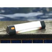 Multi-functional Camp light emergency light hand carry super long running time rechargable led light