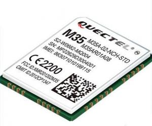 China Communication module,GSM module,GPRS module,quectel module on sale